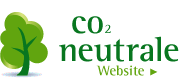 CO2 Neutral Web