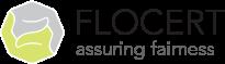 flocert-logo