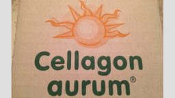 Cellagon Aurum®