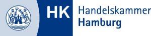 HK-Logo-18mm-RGB