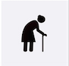 Scheideanstalt_Seniorin_Großmutter