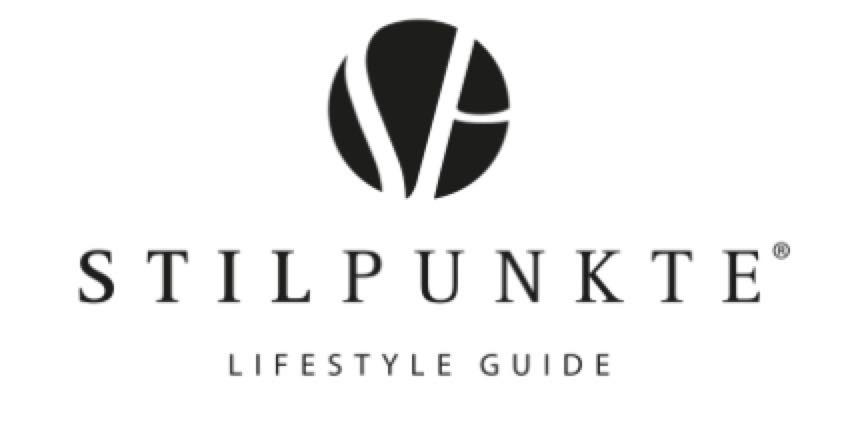 Stilpunkte. Alternative Style Guide