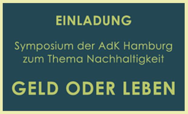 adk symposium schiefer co schiefer co edelmetall scheideanstalt. Black Bedroom Furniture Sets. Home Design Ideas